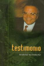 Testimonio de Marino Restrepo