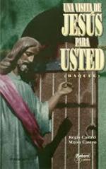 Una visita de Jesus para usted
