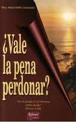 Vale_la_pena_per_4f2eb427effb3.jpg