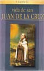Vida de San Juan de la Cruz F. Garzon S.J.