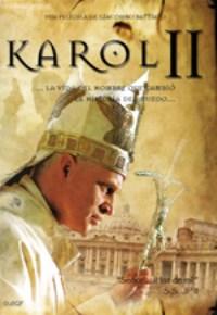 karol II La vida del hombre que cambio la historia del mundo