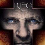 El Rito Dvd
