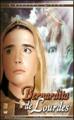Bernardita de Lourdes Dvd