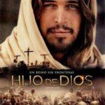 Hijo de Dios Dvd