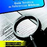 Biblia facil