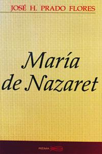 Maria de Nazaret