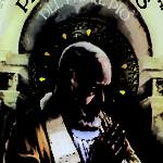 Pensamientos del Padre Pio