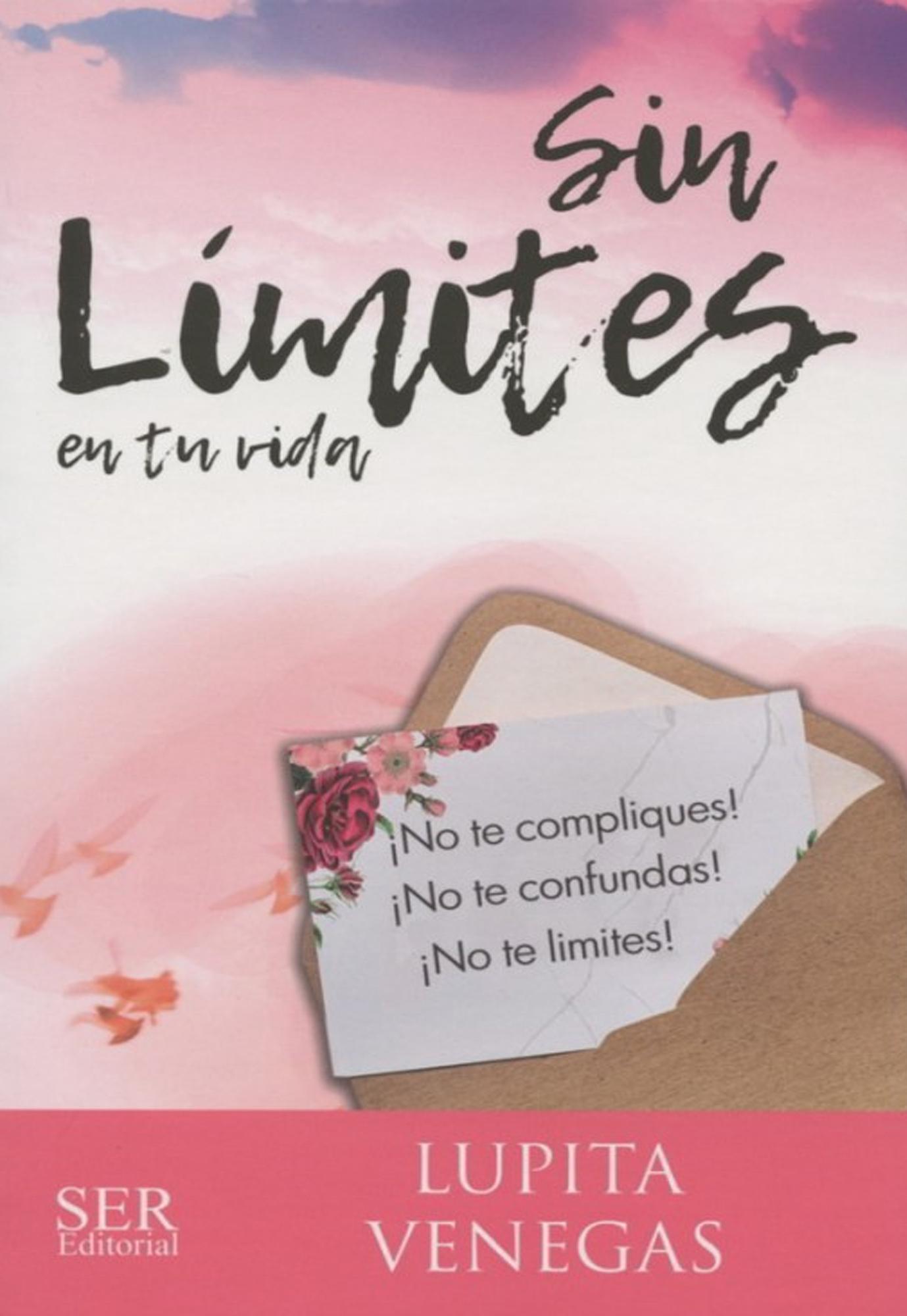Sin limites en tu vida