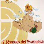 7 jovenes del evangelio
