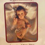 Rosario y Cantos Navideños Letanías al Niño Dios